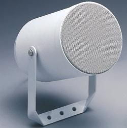 Penton Cad10t Projection Speaker Public Address Systems
